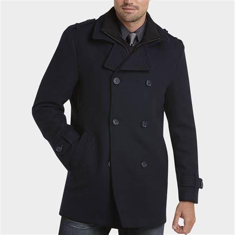 mens jackets peacoat jacket jacket to