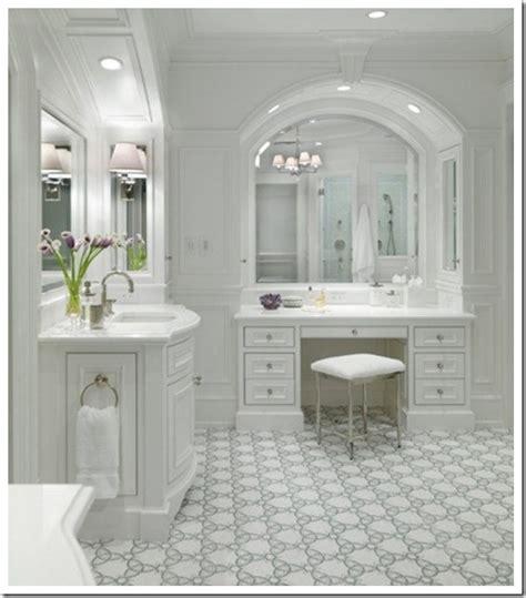 master bathroom white master bathrooms white www imgkid com the image kid