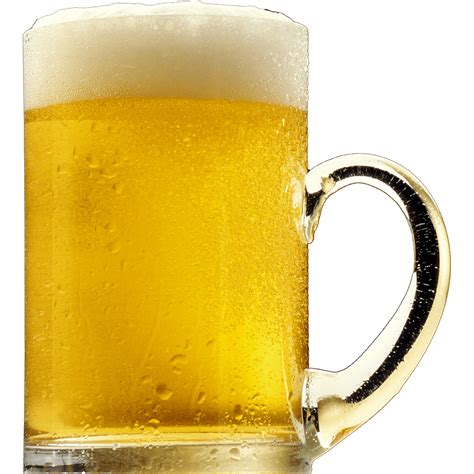 World Of Beer Internship Drink Beer Travel And Get Paid The Korea Daily