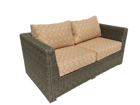 replacement cushions for ektorp sofa replacement loveseat cushions 19 images 10 beautiful