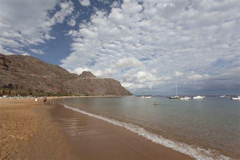 sede legale msc crociere immagine 17 isole canarie e marocco