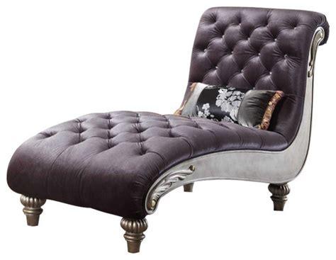 grey velvet chaise lounge roma grey velvet chaise traditional indoor chaise
