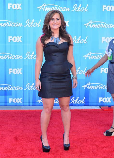 American Idol Show by Skylar Photos Photos Fox S Quot American Idol 2012