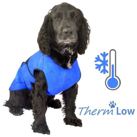cooling coat thermlow cool coat cooling vest uk made