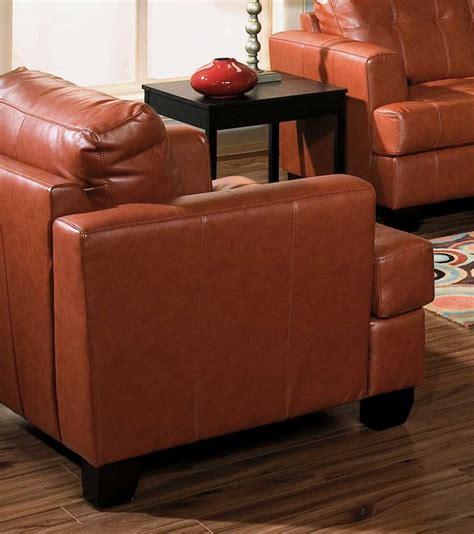 leather sofas set leather sofa set co 681 leather sofas