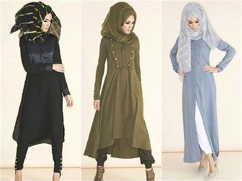 design fashion muslimah 17 best images about scarf girls on pinterest square
