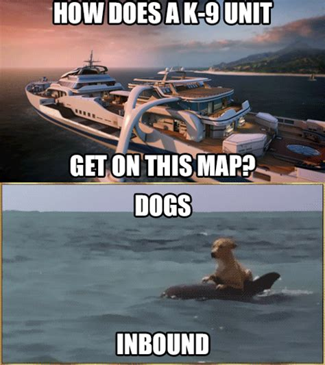 Funny Cod Memes - 24 memes only call of duty fans will understand
