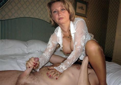 Baise Mature Amateur Blog Porn Website Name