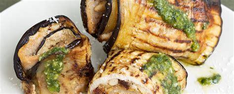 cucinare pesce spada congelato ricette pesce cucinare il pesce ricettedalmondo it
