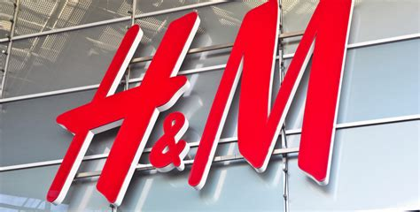 h m h m launching online shopping in canada for 2016 homeware