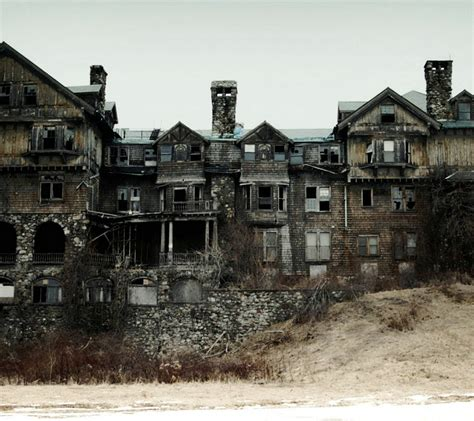 abandoned structures image from https survivingthedead files wordpress com