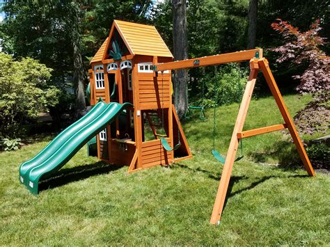 swing sets ct playset assembler swing set installer in west hartford