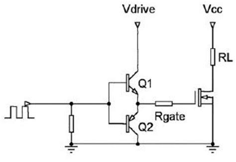 a733 transistor configuration mosfet hakkında yardimmm
