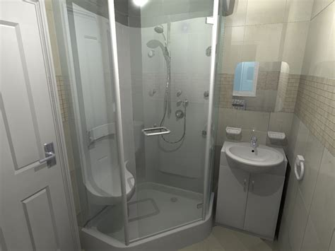 bathrooms online ireland 4 bathrooms ireland ie