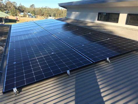 grid solar grid solar cooloongolook superior solar