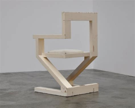 rietveld armchair rietveld chairs images