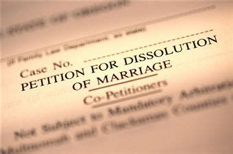Pending Divorce Records Florida Elder And Estate Planning Florida Durable