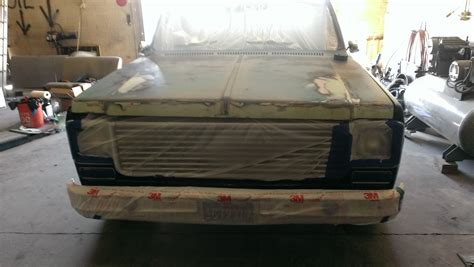 plasti dip jeep fenders 100 plasti dip jeep fenders vehicle wrapping