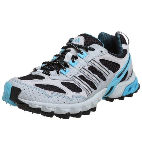most supportive running shoes most comfortable trail running shoes 28 images most