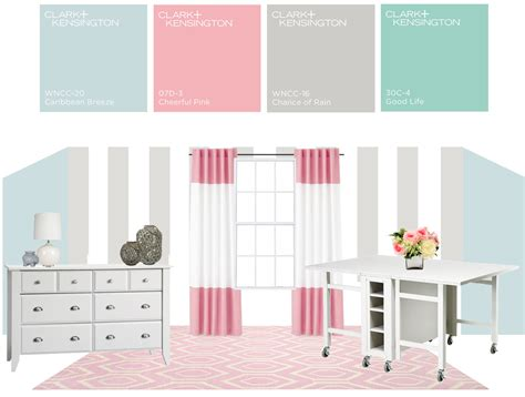 room colors and mood room color mood room color and how it affects your mood fascinating design inspiration poputi biz
