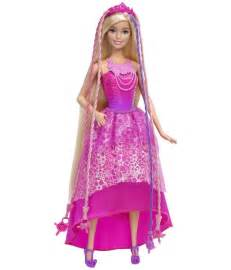 buy barbie doll pink 19 lowest price india