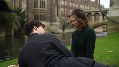 sophie cookson red joan embankment films inspired by the brilliance of filmmakers