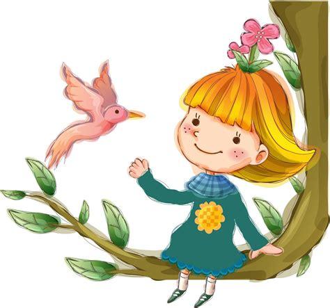 imagenes infantiles hermosos dibujos bonitos imagui