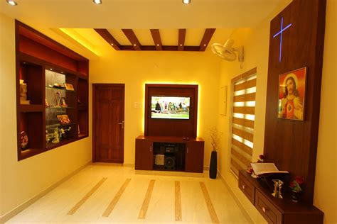 home interior design kottayam shilpakala interiors award winning home interior design