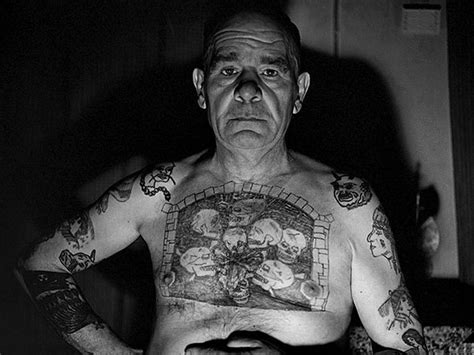 old person tattoo 30 remarkable with tattoos slodive