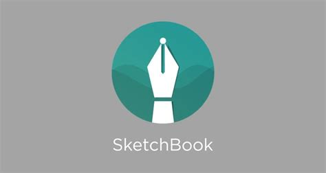 sketchbook express app sketchbook app coming to blackberry 10 in 2015 will let