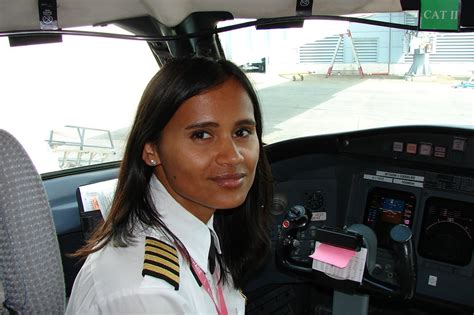 a day in the of an airline pilot books in aviation day 2016 ushering in the next