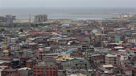Lagos Nigeria Search Lagos Stock Footage