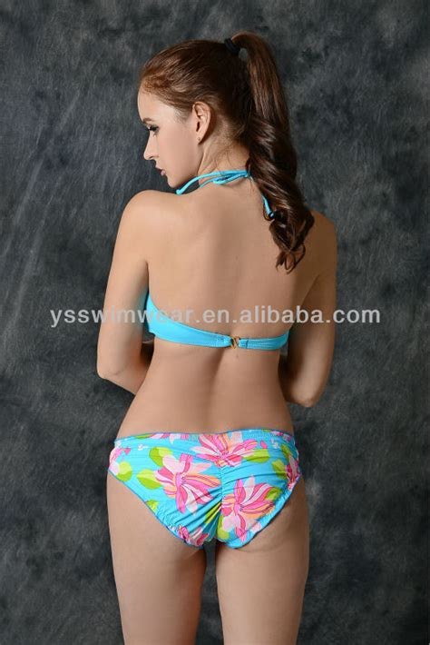 very young little girls shiny hottest new design bikini young girl swimwear buy