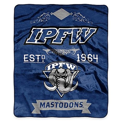 bed bath and beyond fort wayne ncaa indiana university purdue university fort wayne super