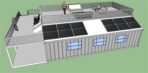 grid living shipping container home plans home decoras