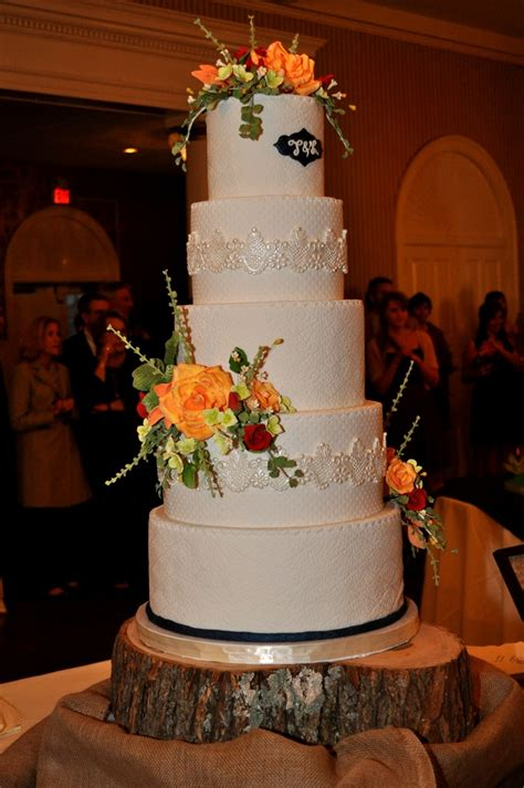 Wedding Cakes Chattanooga by Chattanooga Wedding Cakes Idea In 2017 Wedding
