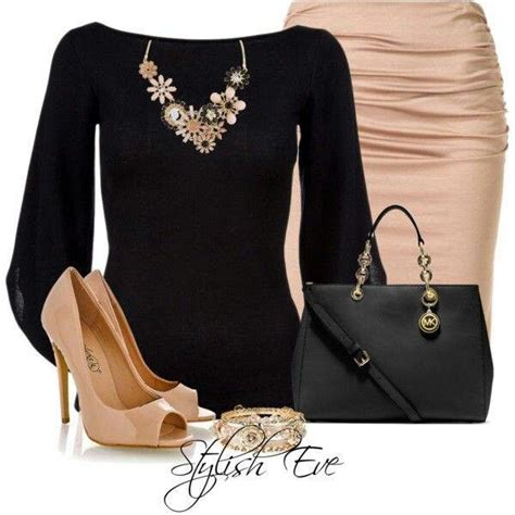 stylish eve photos love this look from polyvore stylish eve my style