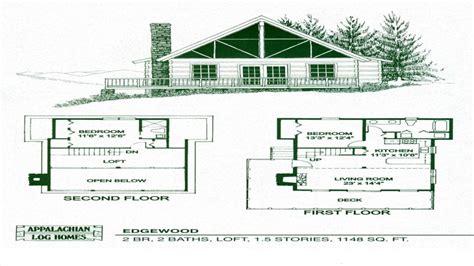 4 bedroom cabin plans inspirational log cabin kit floor plans home plans