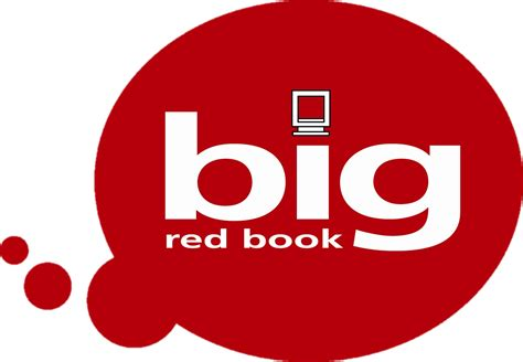 new year big book ring in the new year with a new payroll system big book