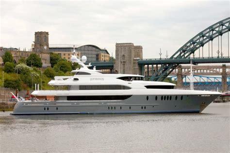 feature superyachts luxury yacht charter superyacht news