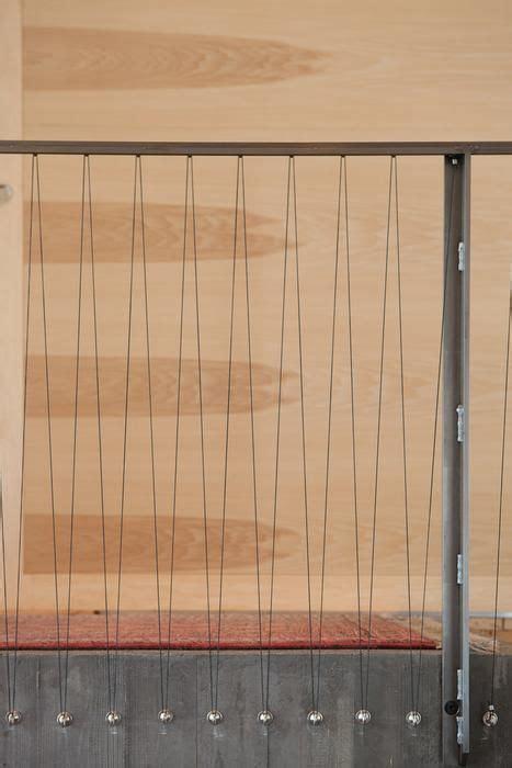 barandilla metal  cable barandillas barandillas escaleras escaleras  barandillas exteriores
