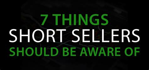 Notedo Pocket Notes Be Aware selling guide 7 things you need to be aware of