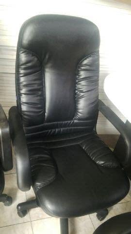 Kursi Manager Bekas meja dan kursi kantor bekas murah telp 08122448875 base
