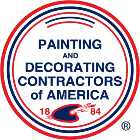 Painting Decorating Contractors Of America pdca forms strategic alliance with painter professions llc