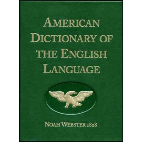 uz definition of uz by websters online dictionary websters 1828 american dictionary of the english language