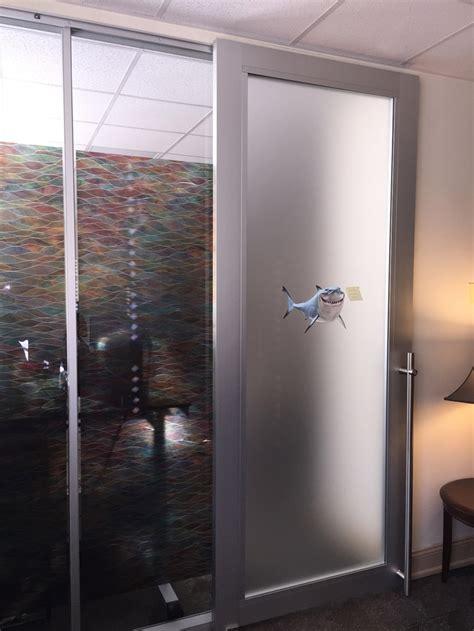 door types single double solid glass swing aluminum