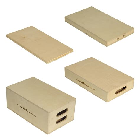 Box Apple matthews matthews set of four apple boxes b h photo