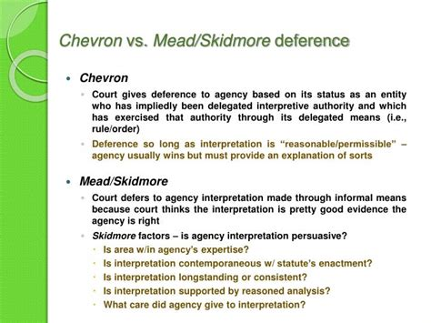 Ppt Chevron Adding Step 0 Powerpoint Presentation Id 983623 Chevron Flowchart