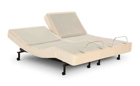 split cal king adjustable bed split king adjustable bed adjustable beds
