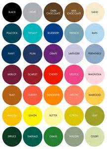 color code for 25 best ideas about color coded closet on
